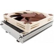 Cooler procesor Noctua NH-L9a