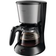 Philips HD 7457/20 15 Cups Coffee Maker(Black)