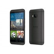 HTC One (M9) 32 Go Bronze