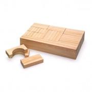 Stavebnice dřevěná Maxi