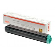 Oki Original OKI Type 9 Toner 01103402 - Neu & OVP