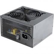 VP500 PC