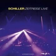 Zeitreise Live (Limited Premium Box)