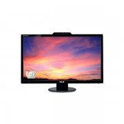 "Asustek Asus Vk278q 27"" Full Hd Nero Monitor Piatto Per Pc 4719543327005 90lmb6101t11181c 10_b99a655"