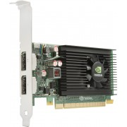 HP NVIDIA NVS 310 1GB Graphics