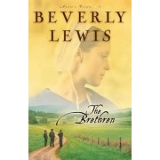 The Brethren by Beverly Lewis