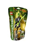 Lego Hero Factory Rocka 44002 (Green)
