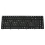 Acer Keyboard Spanish