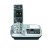 Siemens E560A Teléfono Fijo