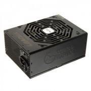 Sursa Super Flower Leadex 80 Plus Gold 1000W, modulara, PFC Activ, SF-1000F14MG, Black