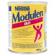 Nestle Modulen x 400 g