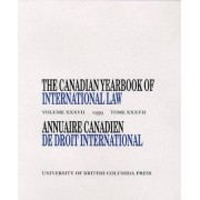 The Canadian Yearbook of International Law 2006: Volume 44 by Don M. McRae