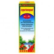 sera Cyprinopur 500 ml