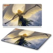[Import Anglais]Magic the Gathering Play Mat Avacyn Restored Sigarda Host of Herons