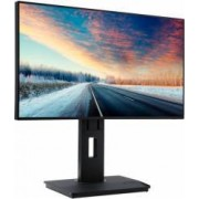 Monitor LED 24 Acer BE240YBMJJPPRZX IPS Full HD