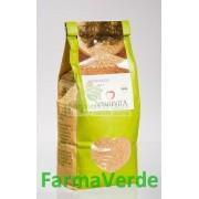Condiment Amaranth 500 Gr Bio Longevita Solaris Plant