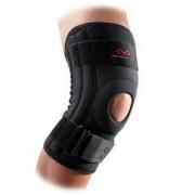 McDavid Ortéza na koleno McDavid Patella Knee Support 421 XXL