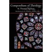 Compendium of Theology by Saint Thomas Aquinas