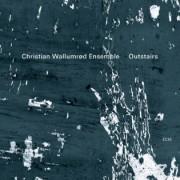 Muzica CD - ECM Records - Wallumrod Ensemble: Outstairs