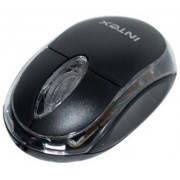 Intex IT-OP14 Little Wonder Wired Optical Mouse