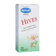 HIVES RELIEF 100 Tablets