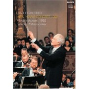 Wiener Philharmoniker - New Year's Day Concert 1992 (0044007015292) (1 DVD)