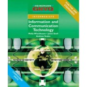 Information and Communication Technology without Options by Molly Wischhusen