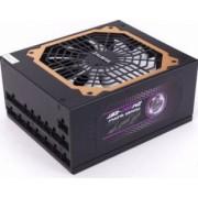 Sursa Modulara Zalman ZM850-EBT 850W 80Plus Gold Neagra