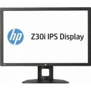 Monitor LED 30 HP Z30I WQXGA 8ms GTG Negru