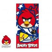 Angry Birds törölköző