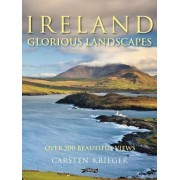 Ireland - Glorious Landscapes by Carsten Krieger