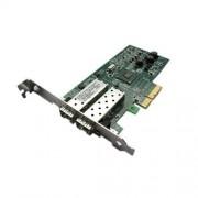 HP Gigabit-Ethernet-Karte AD337A - Demoware mit Garantie (Neuwertig, keinerlei Gebrauchsspuren)