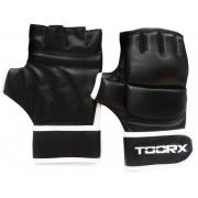 Manusi MMA Toorx Cougar