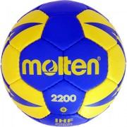 H2X2200 Minge handbal Molten