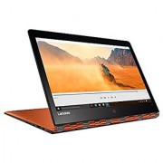 LENOVO-YOGA 900-CORE I7-6500U-8GB-512GB-13.3-WINDOW10-CHAMPAGNE