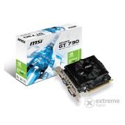 Placa video MSI nVidia N730-2GD3V2 2GB GDDR3 128bit PCIe
