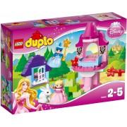 LEGO DUPLO Disney Princess Het Sprookje van Doornroosje - 10542