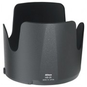Nikon HB-29 (70-200mm VR)