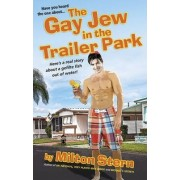 The Gay Jew in the Trailer Park by Milton Stern