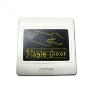 Čitač kartica Nordson NT-160