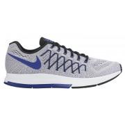 Nike Air Zoom Pegasus 32 Scarpe da corsa Uomini grigio 45,5 Scarpe corsa neutra