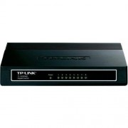 TP-LINK Switch TP-LINK TL-SG1008D, 8 Portów, 1 Gbit/s