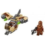 LEGO® Star Wars? 75129 - Wookiee Gunship