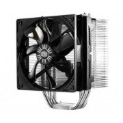 COOLER-MASTER-Hyper-412S-procesorski-hladnjak-RR-H412-13FK-R1-