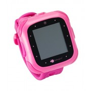 ItsImagical 81817 - Smart Watch Pink
