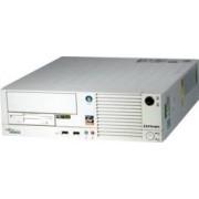 SIEMENS Fujitsu Siemens Esprimo - AMD 64 3500+ - 3 Go - HDD 250 Go (reconditionné)