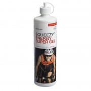 Squeezy Energy Gel Refiller Żywność energetyczna 500ml Batony i żele energetyczne