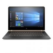 HP Spectre 13-v000nc, Core i5-6200U, 13.3 FHD, Intel HD, 8GB, 256GB SSD, W10, Dark Ash Silver