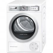 Сушилня Bosch WTY887W5, Обем 8 кг, Клас А+++, Бял