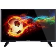 "Televizor LED Navon 80 cm (32"") N32TX279HD, HD Ready, CI+"